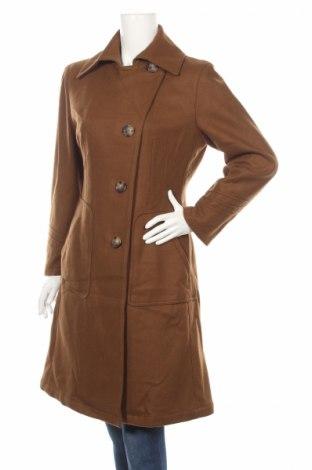 Γυναικείο παλτό Cinque
