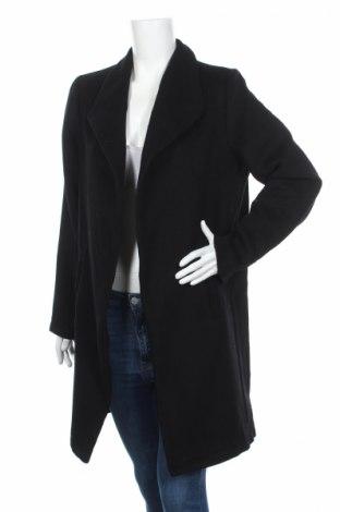 Дамско палто Cotton On