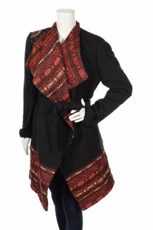 Palton de femei Desigual