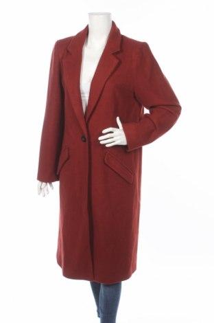 Palton de femei Even&Odd