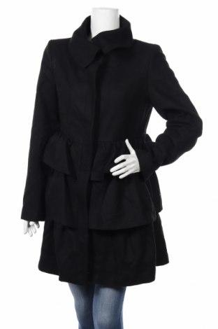 Dámsky kabát  Heine