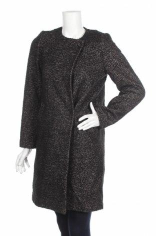 Női kabát H&M