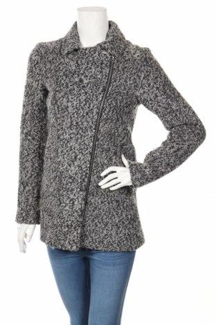 Palton de femei H&M Divided