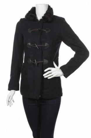 Дамско палто H&M L.o.g.g