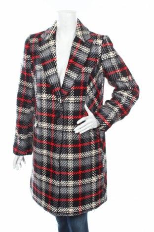 Palton de femei Heine