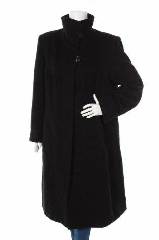 Дамско палто Isabell Schmitt