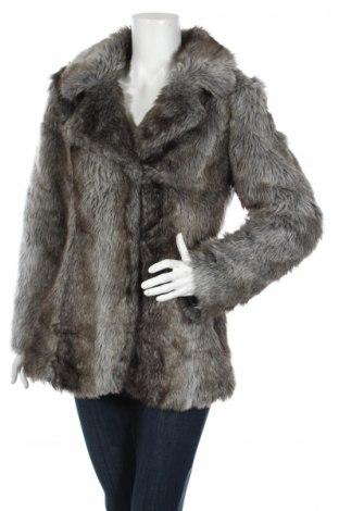 Γυναικείο παλτό KappAhl