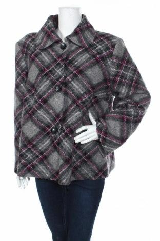 Дамско палто Lebek