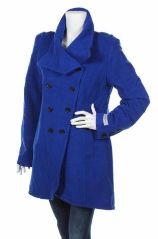 Дамско палто MARC NEW YORK