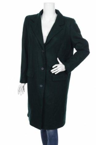 Palton de femei Magasin