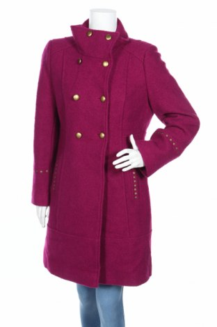 Дамско палто Marks & Spencer