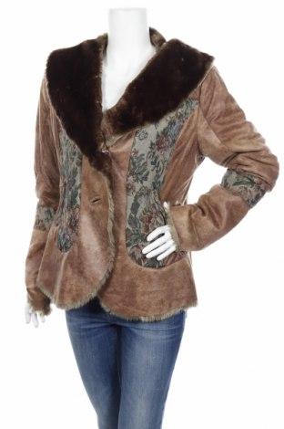 Дамско палто Max-K