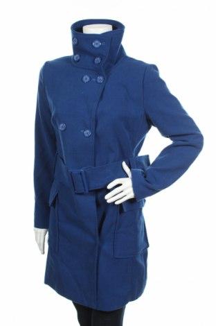 Дамско палто Melrose