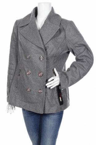 Női kabát Miss Sixty