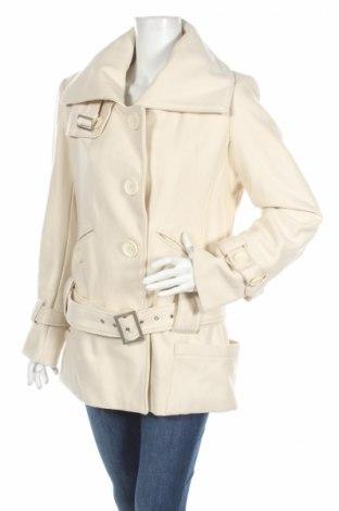 Дамско палто Moda International