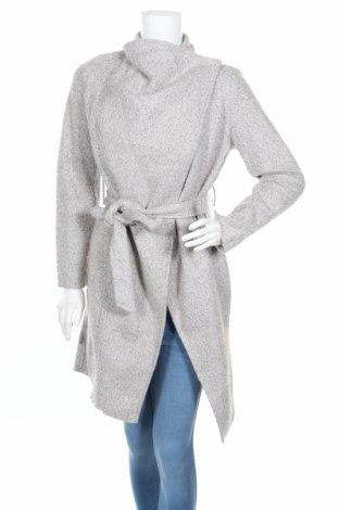 Női kabát Mohito
