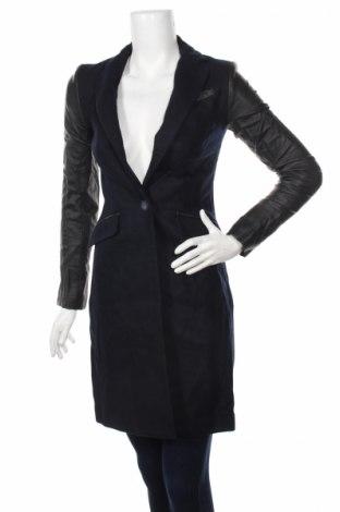 Дамско палто New Look