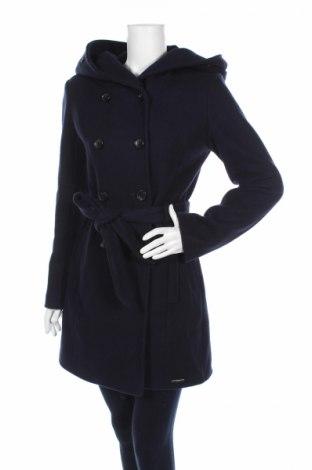 Palton de femei S.Oliver