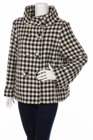 Palton de femei Sara Kelly By Ellos