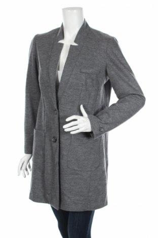 Дамско палто Seventy