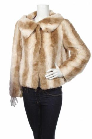 Дамско палто Sisley