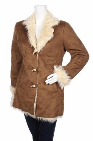 Дамско палто Style & Co