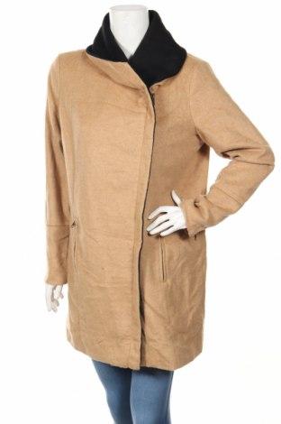 Дамско палто Tobi