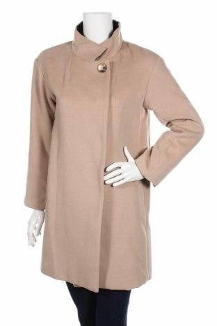 Дамско палто Wallis