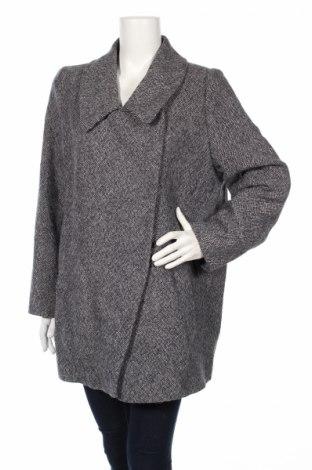 Дамско палто Windsor.