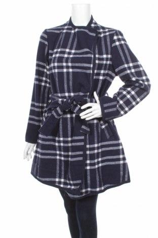 Дамско палто Woman By Tchibo