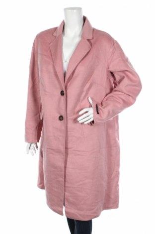 Дамско палто Xlnt