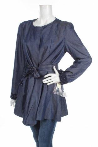 Дамско палто Yumi