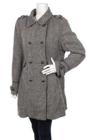 Дамско палто Zagora