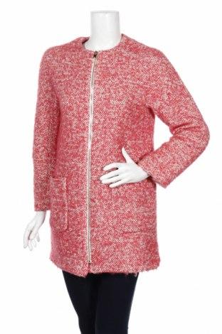 Damski płaszcz Zara