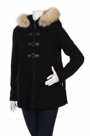Női kabát Zara Trafaluc