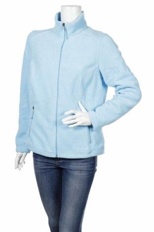 Bluză polară de damă L.L. Bean
