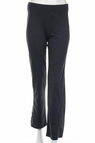 Pantaloni trening de femei Active By Tchibo