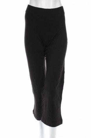 Damskie spodnie sportowe Active&Co