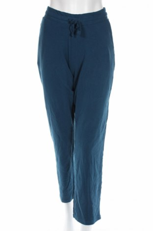 Damskie spodnie sportowe C&A