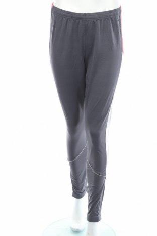 Damskie spodnie sportowe Crane Sports