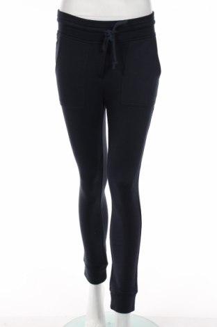Damskie spodnie sportowe Dimensione Danza