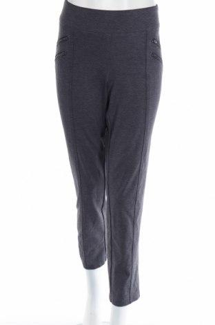 Damskie spodnie sportowe Soho