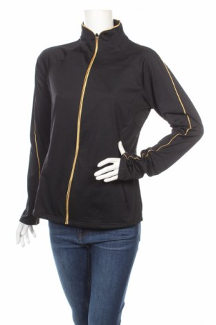 Damska bluza sportowa Bodyzone By Kappahi