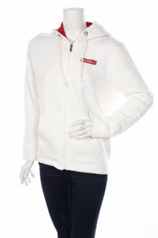 Damska bluza sportowa Marshall