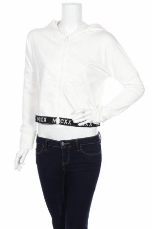 Damska bluza sportowa Mexx