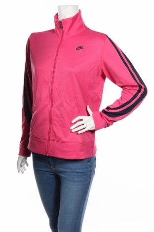 Damska bluza sportowa Nike