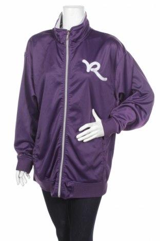 Damska bluza sportowa Roca Wear