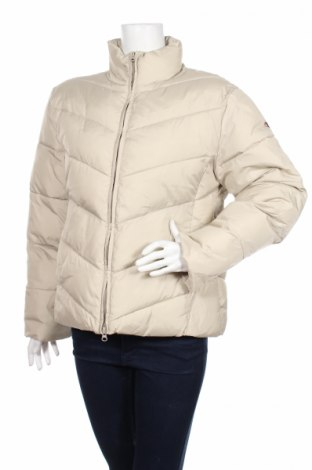 Női dzseki Tom Tailor