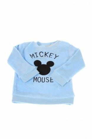 Dziecięca bluzka Disney