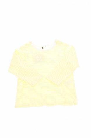Bluză de copii Grain De Ble